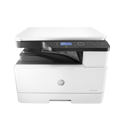 惠普 HP LaserJet MFP M436nda 复印机