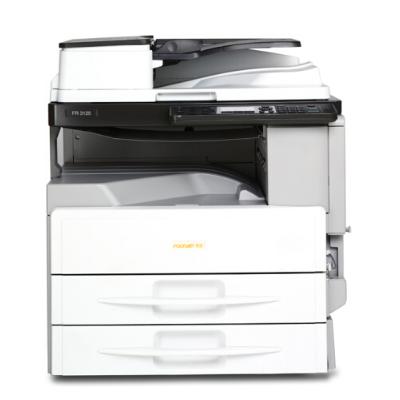 方正 FR-3125 复印机