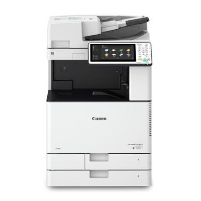 佳能 iRA C3525  复印机