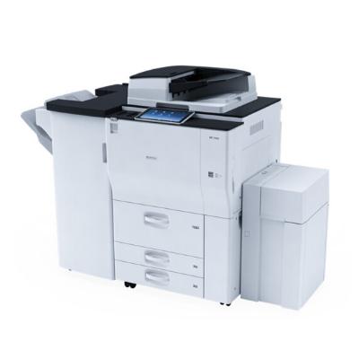 理光 MPC8003SP 复印机