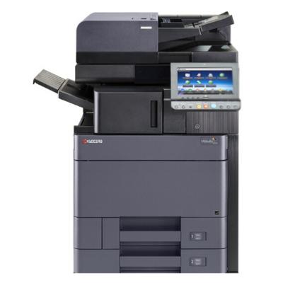 京瓷 TASKalfa 6002i 复印机