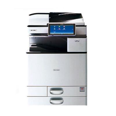 理光 MP5055SP复印机