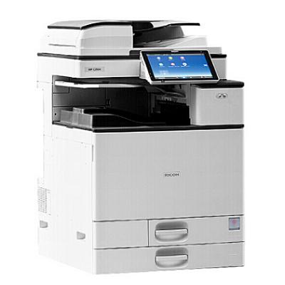 理光 MP4055SP复印机