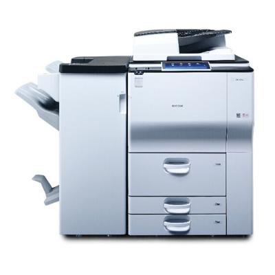 理光MP9003SP复印机