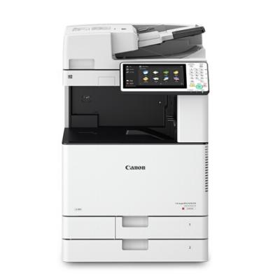 佳能 iRAC3520  复印机