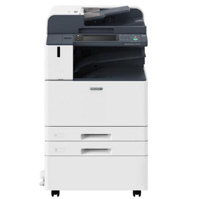 富士施乐 DocuCentre- VI C4471 复印机