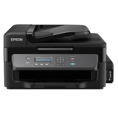 爱普生M205喷墨打印机