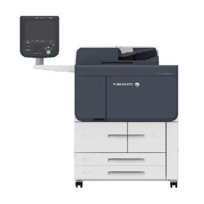 富士施乐 B9110 复印机
