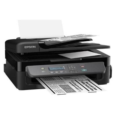 爱普生M201喷墨打印机