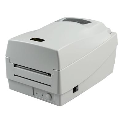 立象 OS-214PLUS 条码打印机