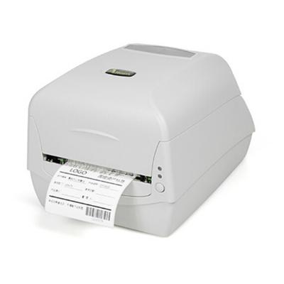 立象 cp-2140 标签打印机