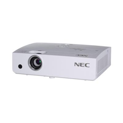 恩益禧 NP-CA4155X 投影仪