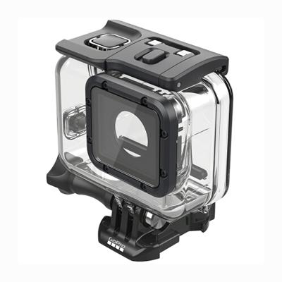 GoPro Super Suit 超级防护、防水罩
