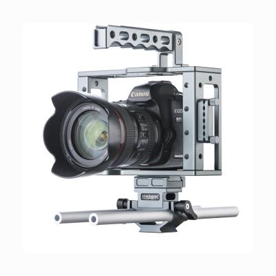 通用 SK-C03单反相机兔笼