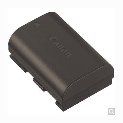 佳能 LP-E6 电池