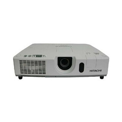 日立 HCP-4200X 投影仪