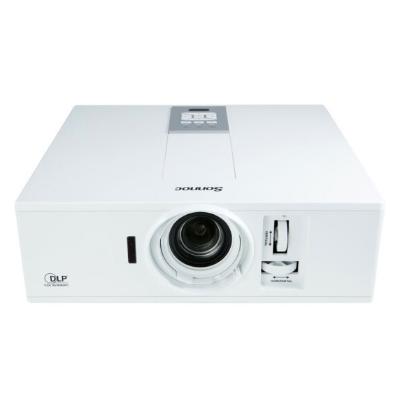 索诺克 SNP-ELX550E 投影仪