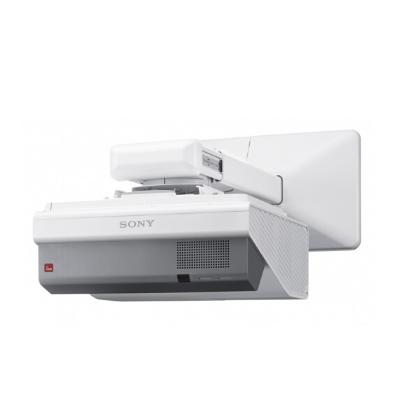 索尼 VPL-SX631 投影仪