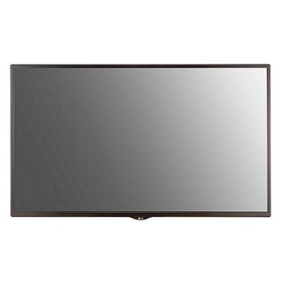 LG 86UH5D 显示器