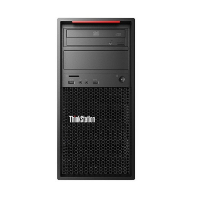 联想 thinkstation P520C 桌面工作站