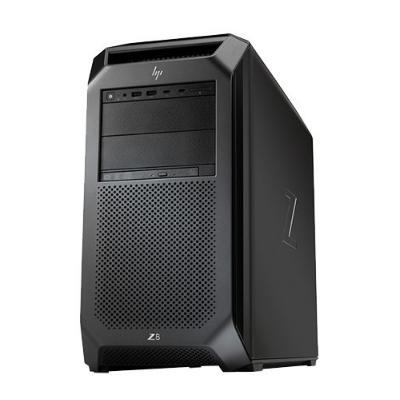 惠普 HP Z8 G4 桌面工作站