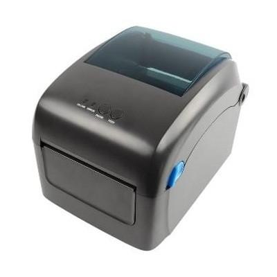 佳博 GP-1424D 条码打印机