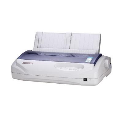 得力 DL-1600K 针式打印机