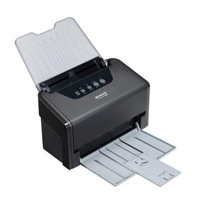 中晶 MICROTEK ArtixScan DI 7200S 高速文档扫描仪