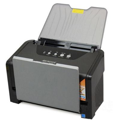 中晶 ArtixScan DI 6240S 高速文档扫描仪