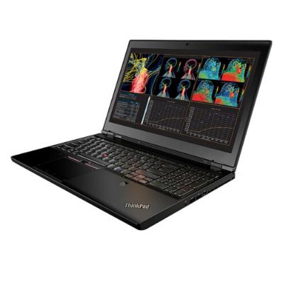 联想 ThinkPad P51 移动工作站