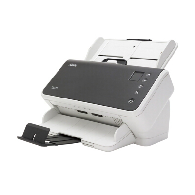柯达 S2050 扫描仪