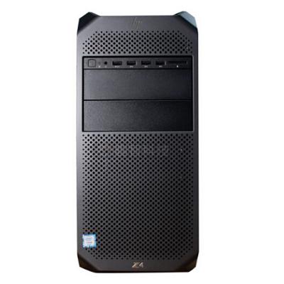 惠普 HP Z4 G4 桌面工作站