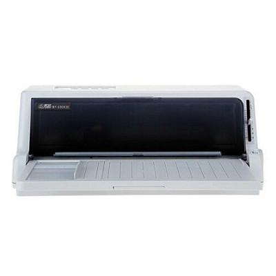 实达BP-690KIII针式打印机