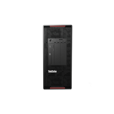 联想 ThinkStation  P920 桌面工作站