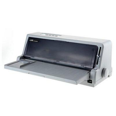实达BP-880K针式打印机