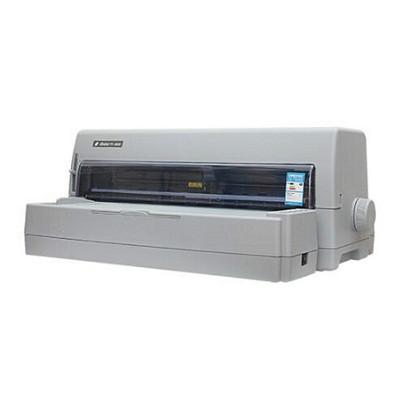 航天信息 TY-300 针式打印机