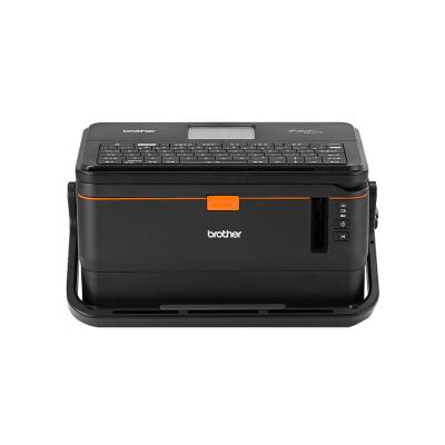 兄弟 PT-E850TKW 条码打印机