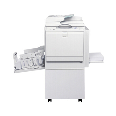 基士得耶 CP6346 速印机