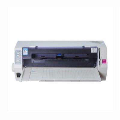 映美FP-8400KIII打印机