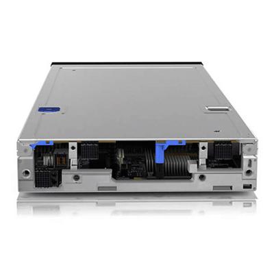 联想 ThinkSystem SN550 7X16(5120)刀片式