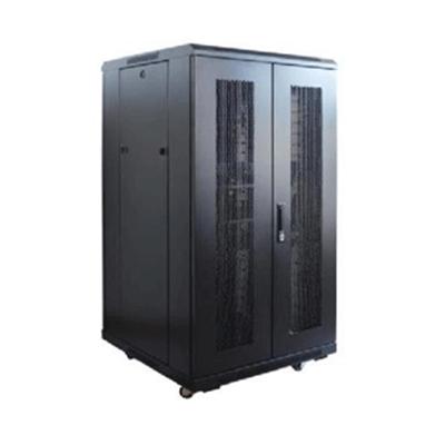 融智物联 WL-8842 网络机柜