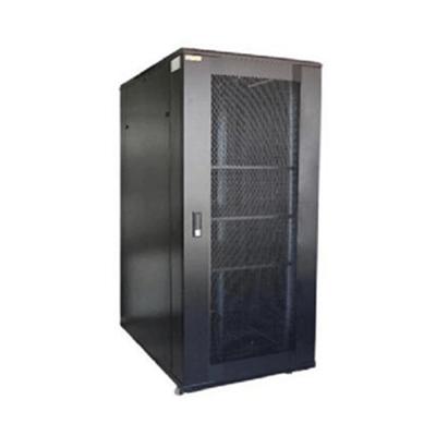 融智物联 WL-6842 网络机柜