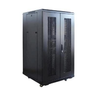 融智物联 WL-3842 网络机柜