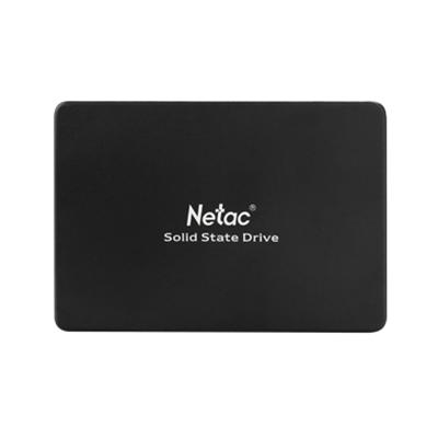 朗科 N6S(480G) 移动固态硬盘