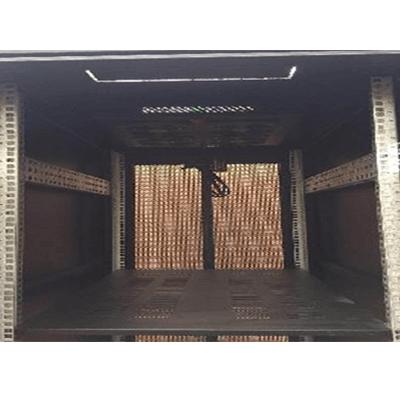 鑫升 K3.6122 机柜