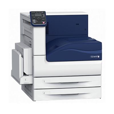 富士施乐 DocuPrint 5105d 激光打印机
