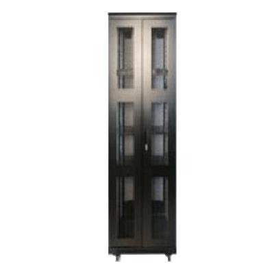 盘天地 WLG-01型 网络机柜