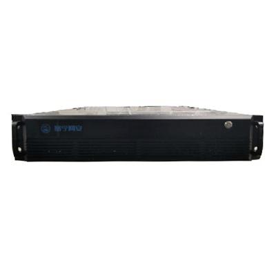 赛宁网安 CP-AD 信息安全设备