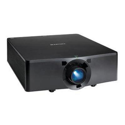科视 D12WU-H(高清)投影仪