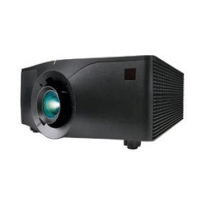 科视 DWU630-GS(高清)投影仪